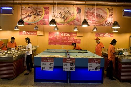 Taste Asia17.jpg