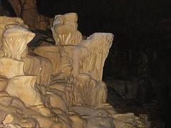 3/5/06: Natural Bridge Caverns II