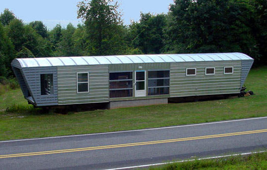 prefab friday, prefab housing, farm worker housing, immigration problems, migrant worker housing, 4th of July, Independence Day, Mexican US border, migrant farm workers, housing immigrants, housing migrant workers, migrantman_1