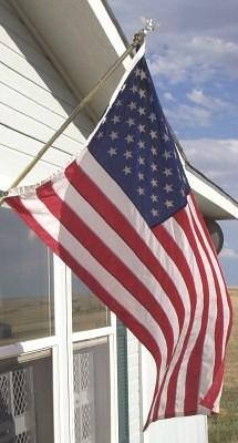 flag070405