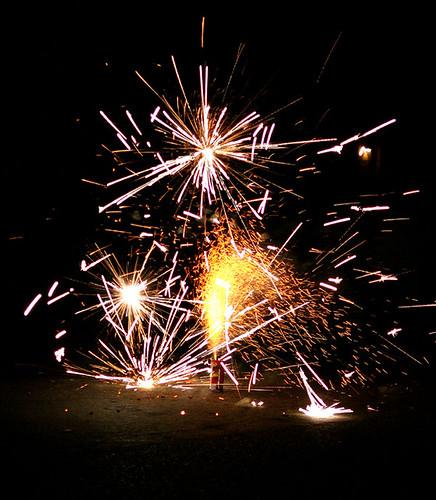 firecracker 7