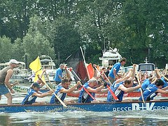 dragonboat_Schierstein_20060709_012