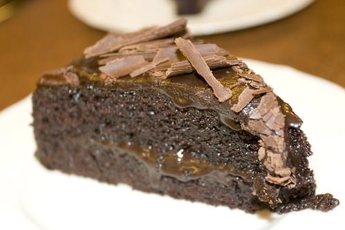 Chocolat -04