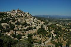 Img2006-07-05-0099 (Provence Cote d'Azur)