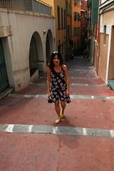 Img2006-07-05-0168-1 (Provence Cote d'Azur)