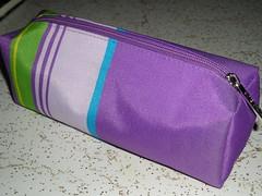 Knit kit 1