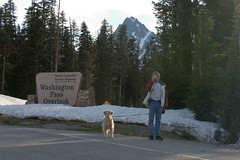 WashingtonPass2