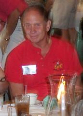 Craig Fransen
