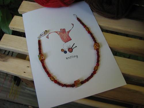 sp8 bracelet
