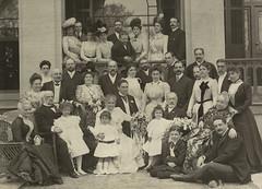 schiff-family
