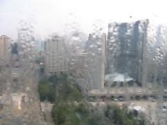 rainy_toronto_cityhal