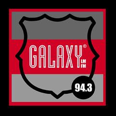 Galaxy fm logo 2003