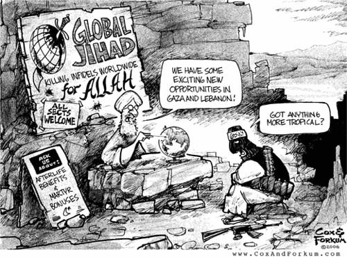 06.07.27.GlobalJihad-X