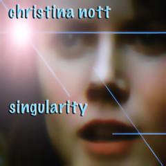 singularity1.jpg