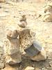 Our final Rock Balance