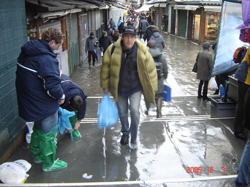 Venice 3 (1)