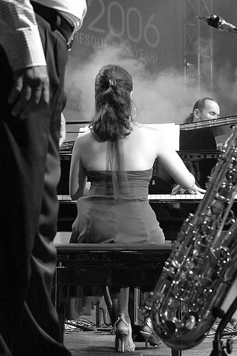 Rachel Guerzo