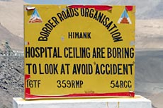 weird signs frm india 05