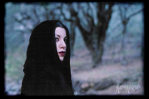 Lady_Morgana_Black_Forest_by_aidyen