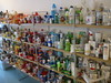IDEO Colour Shelf
