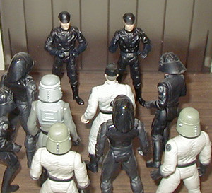 trooper meeting 1