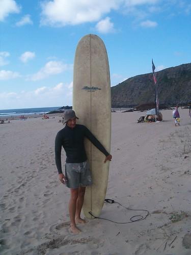 209435816 7212c60edc Las fotos del Xagó 06  Marketing Digital Surfing Agencia