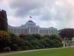 The Istana 2