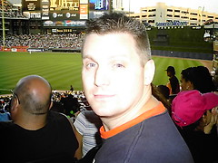 Tiger game 8--8-06 029