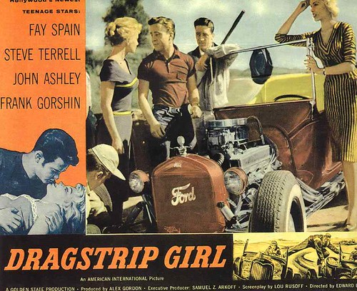 Dragstrip_girl_foto02_WEB