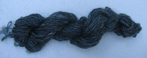 silk-spinning