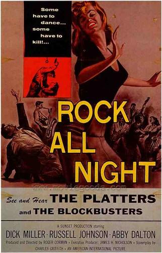 Rock_all_night_WEB