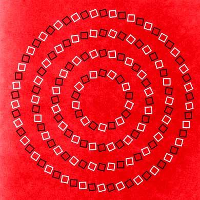 FalseSpiral