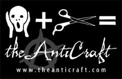 anticraftscissors