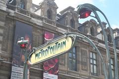 Metro Station_003