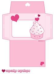 cupcake_envelope