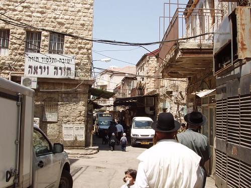 08-25-Israel-- 124