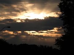 sunrise_062806