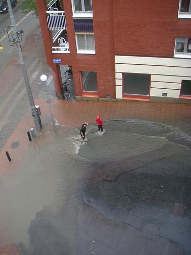 översvämningPICT0013