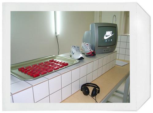 Nike_5