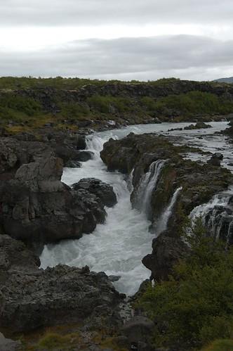 River,_falls_@_Barnafoss,_Iceland_7.jpg
