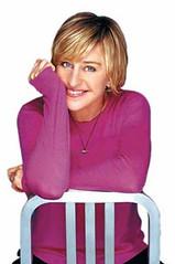 Ellen DeGeneres, lesbiana, y qué