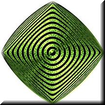 greenclayL