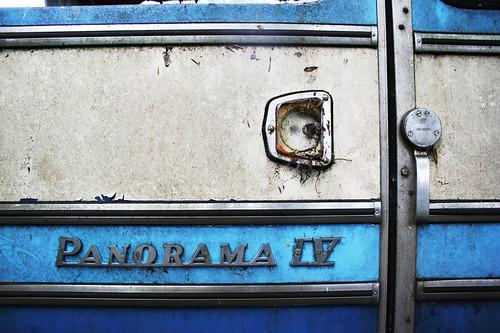 PanaramaIV
