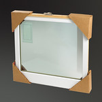 Protective Packaging Glass Applications