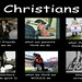 What Christians Do
