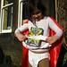 Captain Underpants II
