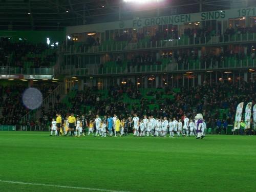 6970309949 3d8c2912bd FC Groningen   Vitesse 1 3, 10 maart 2012