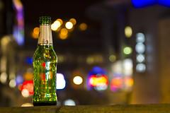 beer dof photo by Jody Walmsley