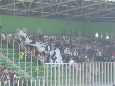 6863299925 31ee2fdc72 FC Groningen   Heracles Almelo 2 1, 10 september 2006