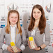VikaTitova_20120422_142040